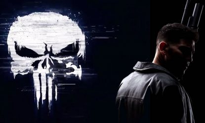 The Punisher Reseña
