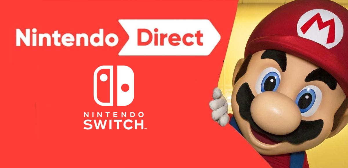 Juegos Nuevos Y Viejos Para Nintendo Switch La Covacha