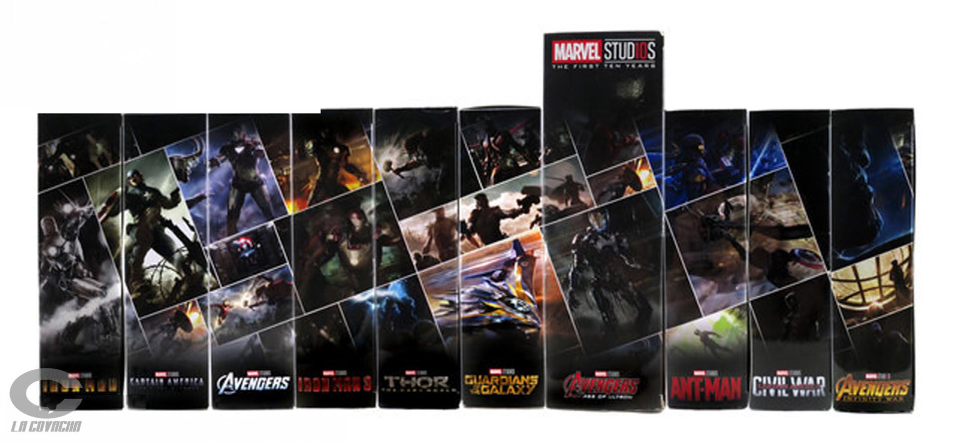 "Marvel Legends IRON MAN MARK 50 L 6/"" Figure Studios Avengers Infinity War Target"